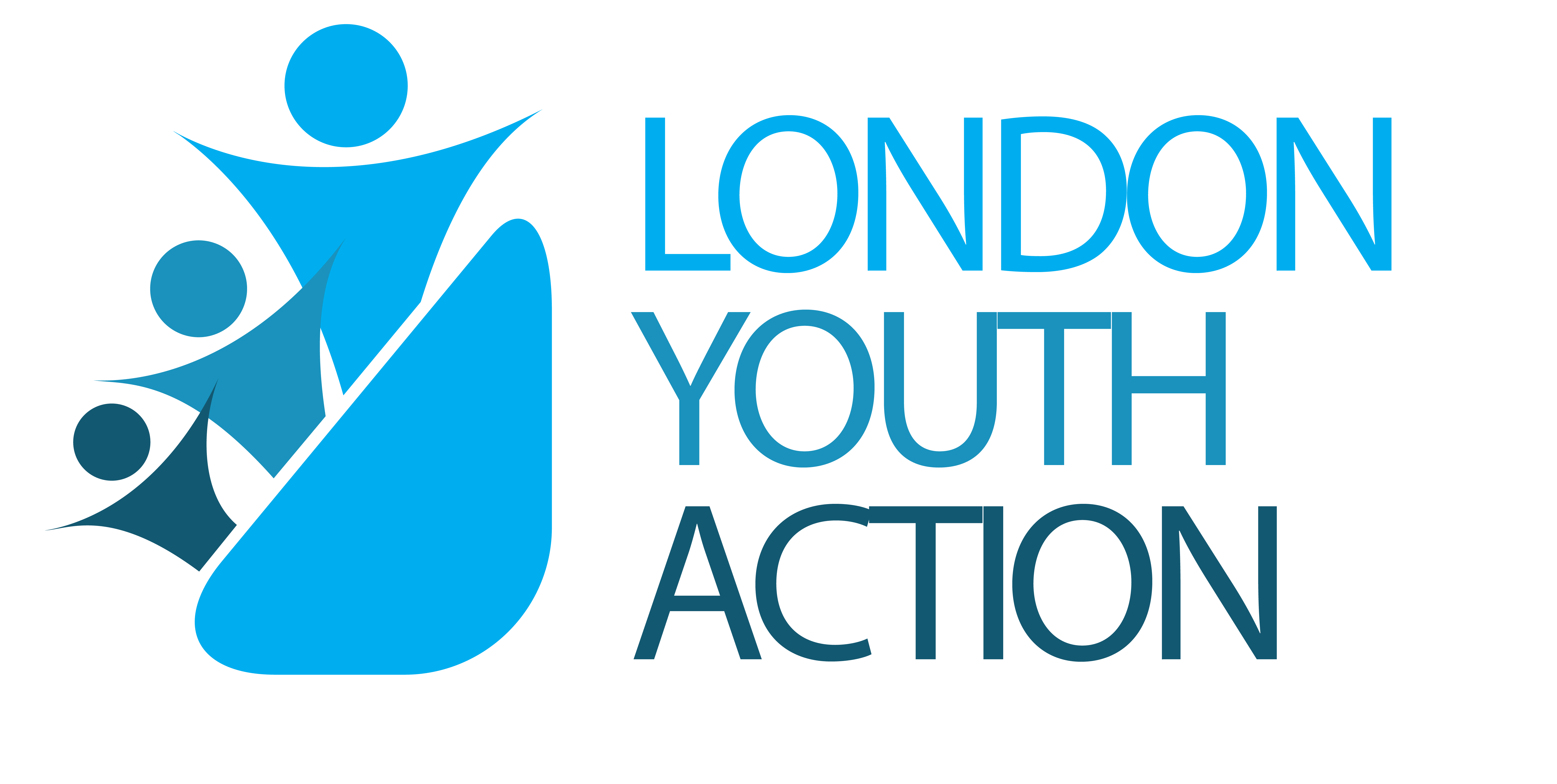 London Youth Action